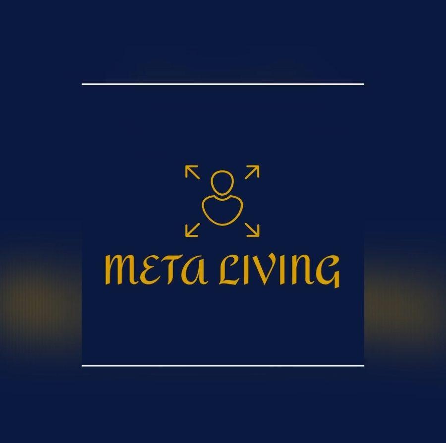 META LIVING